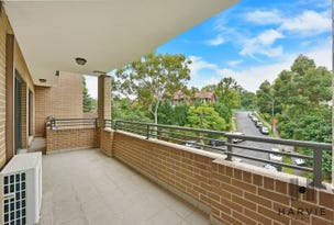 504/3-5 Clydesdale Place, Pymble, NSW 2073