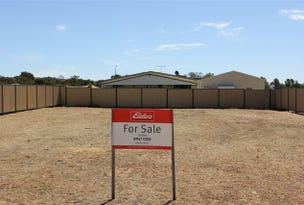 8 Cummings Street, Merredin, WA 6415