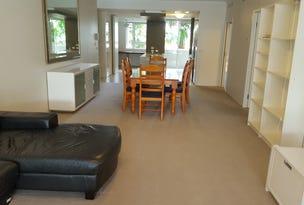7 Parkland Boulevard, Brisbane City, Qld 4000