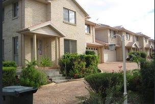 10/77 FRANCES ST, Lidcombe, NSW 2141
