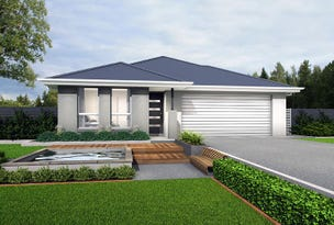 Lot 27 Mt Pleasant, King Meadow Kings Meadow, Kings Meadows, Tas 7249