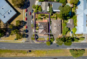 304 Maroondah Highway, Ringwood, Vic 3134