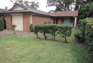60 Avenue of the Allies, Tanilba Bay, NSW 2319