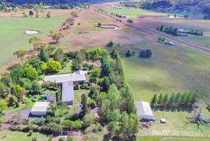 22 Springhill Lane, Armidale, NSW 2350