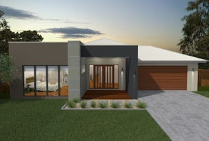 Lot 32 Garrington Park Estate, New Town, Tas 7008