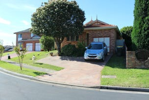 35 Griffin Place, Doonside, NSW 2767