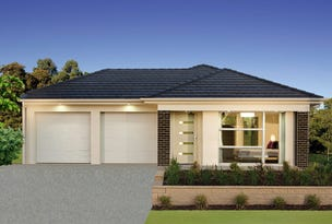 Lot 5 Centenary Ave, Nuriootpa, SA 5355