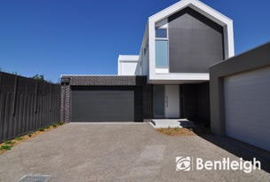 2/33 Browns Road, Bentleigh East, Vic 3165