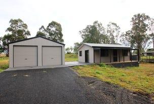 85a Mockingbird Road, Pheasants Nest, NSW 2574