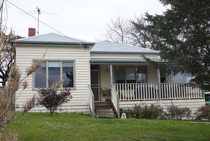 18 Albert Road, Beechworth, Vic 3747