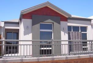 7 Macquarie Bend, Ellenbrook, WA 6069