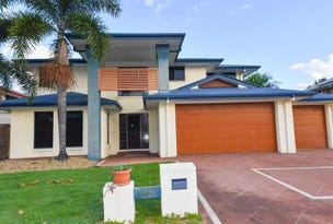 38 Riverside Terrace, Windaroo, Qld 4207