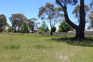 67 Abbott Street, Glen Innes, NSW 2370
