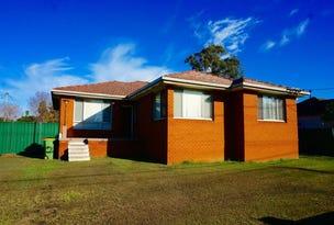 2 Landon street, Fairfield East, NSW 2165