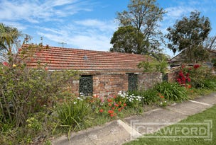 132 Russell Road, New Lambton, NSW 2305