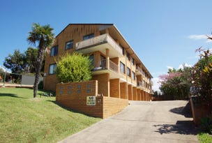 6/43 Jarrett Street, Coffs Harbour Jetty, NSW 2450