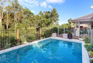10 Forest Grove Crescent, Sippy Downs, Qld 4556