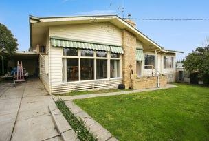 18 Drechsler Street, Flora Hill, Vic 3550