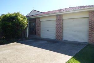 23 Palanas Drive, Taree, NSW 2430