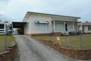 103 Macleay Street, Frederickton, NSW 2440