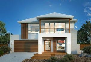 Lot 3037 Proposed Road, Calderwood, NSW 2527