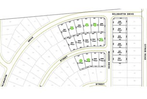 Lot 513 Riverina Grove, Griffith, NSW 2680