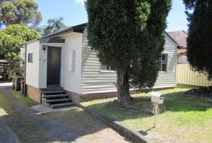 36 Queen Street, Waratah West, NSW 2298