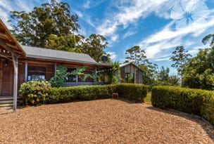 1276 Wootton Way, Wootton, NSW 2423