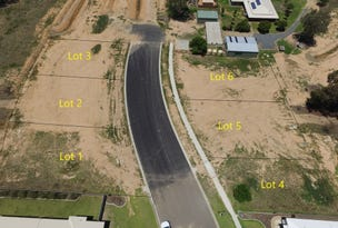 Lots 1-6 Bradman Drive, Boorooma, NSW 2650