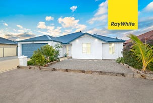 3 Mast Top Lookout, Drummond Cove, WA 6532