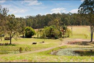 51 Loggers Way, Wingham, NSW 2429