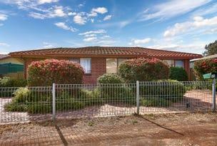 95 Gail Crescent, Murray Bridge, SA 5253