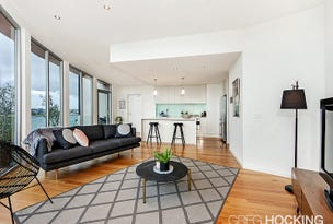 16/2 The Esplanade, Caroline Springs, Vic 3023