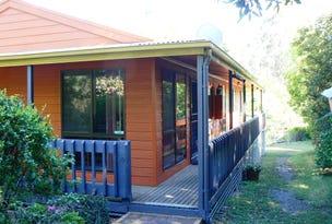 10 Upper Gellibrand Road, Barramunga, Vic 3249