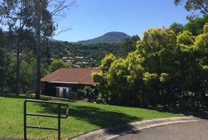 23/84 Jacaranda Avenue, Figtree, NSW 2525