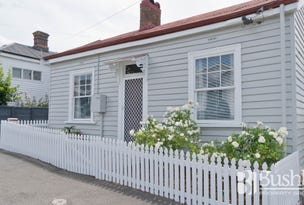 72 Melbourne Street, South Launceston, Tas 7249