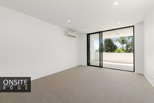 31 Bombery Street, Cannon Hill, Qld 4170