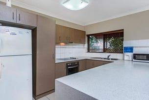 5/12-14 Winkworth St, Bungalow, Qld 4870