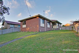27 Banksia Street, Churchill, Vic 3842