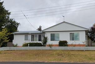 5 Oxford Street, Glen Innes, NSW 2370