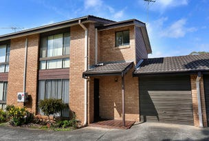 8/11-15 Campbell Hill Road, Chester Hill, NSW 2162