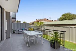 3/70-72 Essington Street, Wentworthville, NSW 2145
