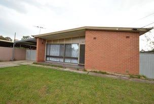 43 Rowe Avenue, Northfield, SA 5085