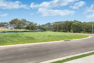 10 Grandview Close, Sapphire Beach, NSW 2450