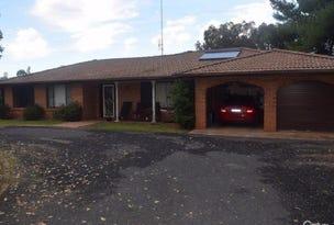 33 Kelly Road, Parkes, NSW 2870