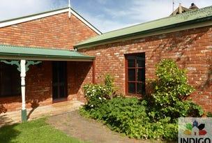 17 Sydney Road, Beechworth, Vic 3747