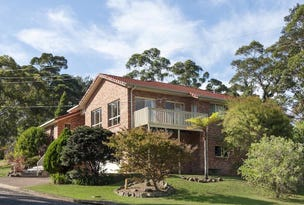 26 Linden Way, Mollymook, NSW 2539
