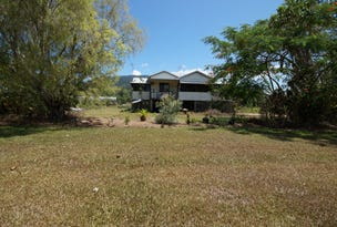 L2 Tully Mission Beach Road, Merryburn, Qld 4854