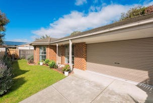 2/46 Whatley Street, Carrum, Vic 3197