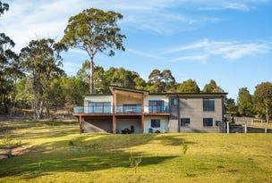 173 Bournda Parkway, Wallagoot, NSW 2550